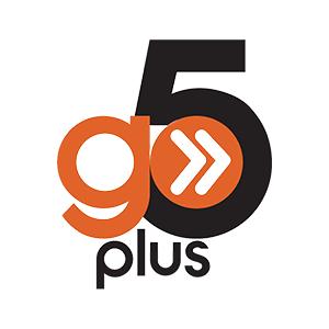 go5plus