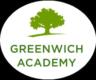 Greenwich Academy logo