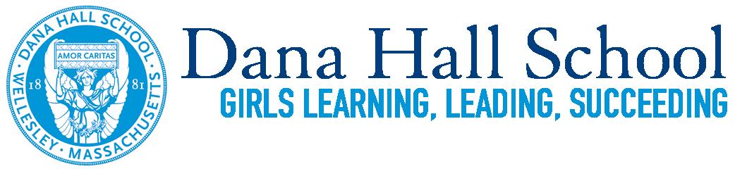Dana Hall School logo