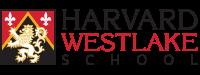 Harvard Westlake School logo
