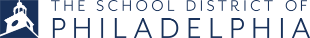 School District of Philadelphia logo