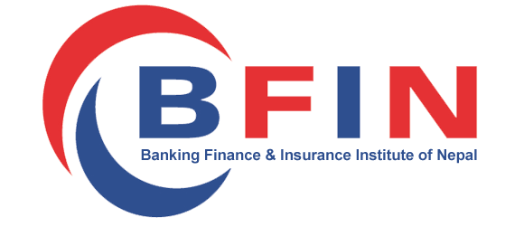 Banking, Finance and Insurance Institute of Nepal