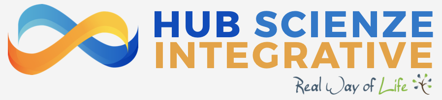 Integrative Sciences HUB - Real Way of Life