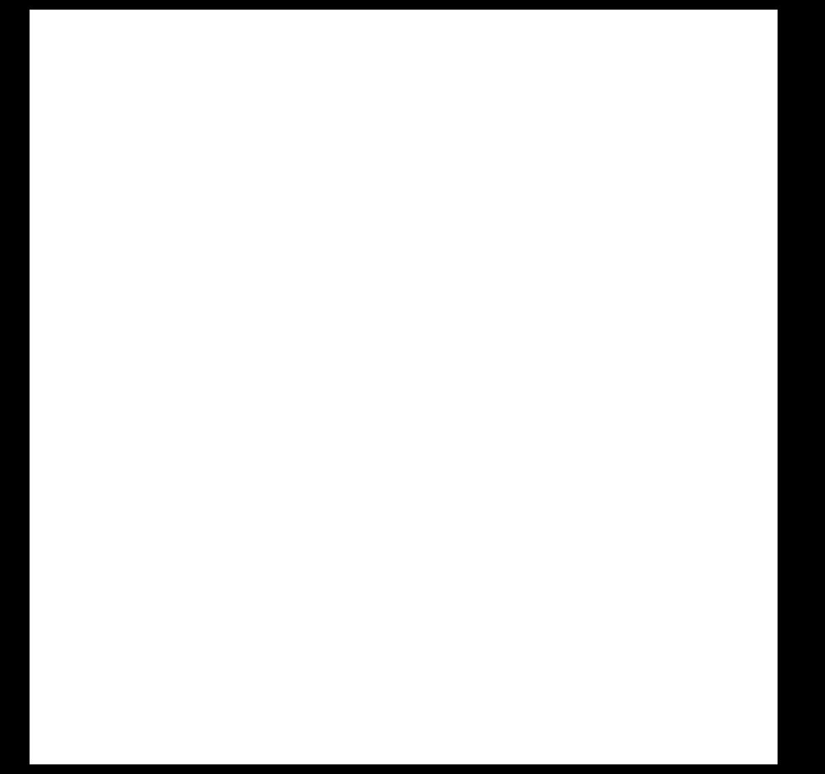 Trucksafe Academy Logo