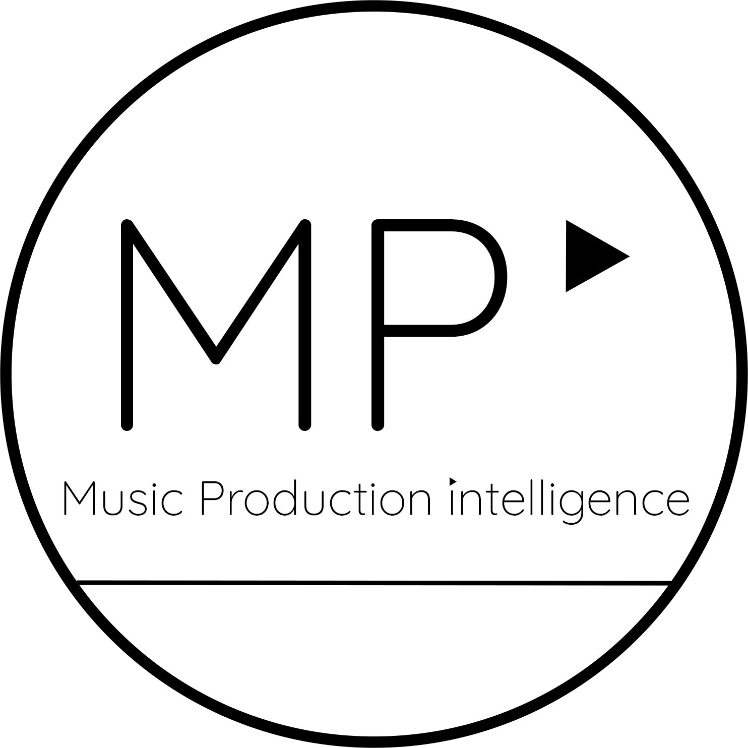 Music Production Intelligence - The shortcut to your music