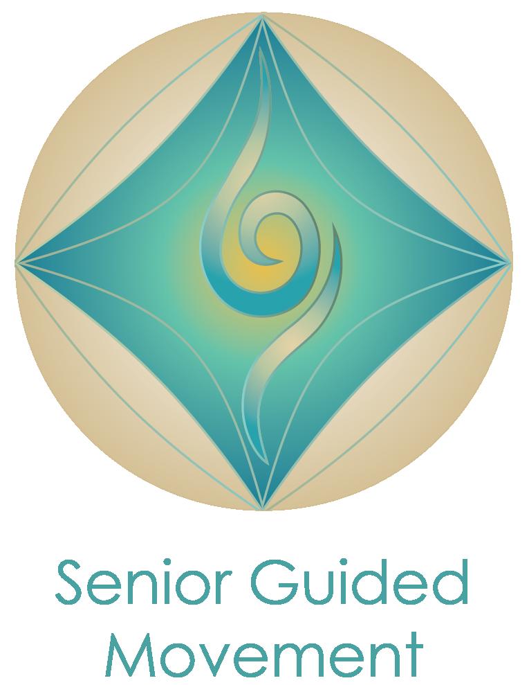 Senior Guided Movement - Online Classes
