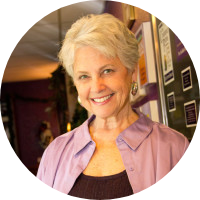 Dr. Judith Briles, The Book Shepherd@thebookshepherd.com, Author of 36 Books