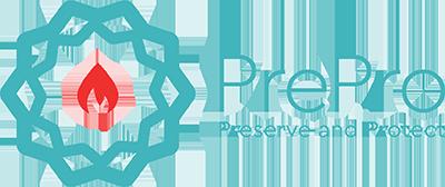 Pre Pro Consult Logo