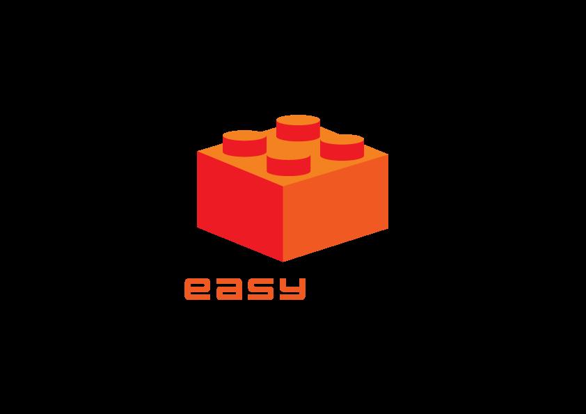 EasyBOK® Desenvolvimento e Capacitação Profissional