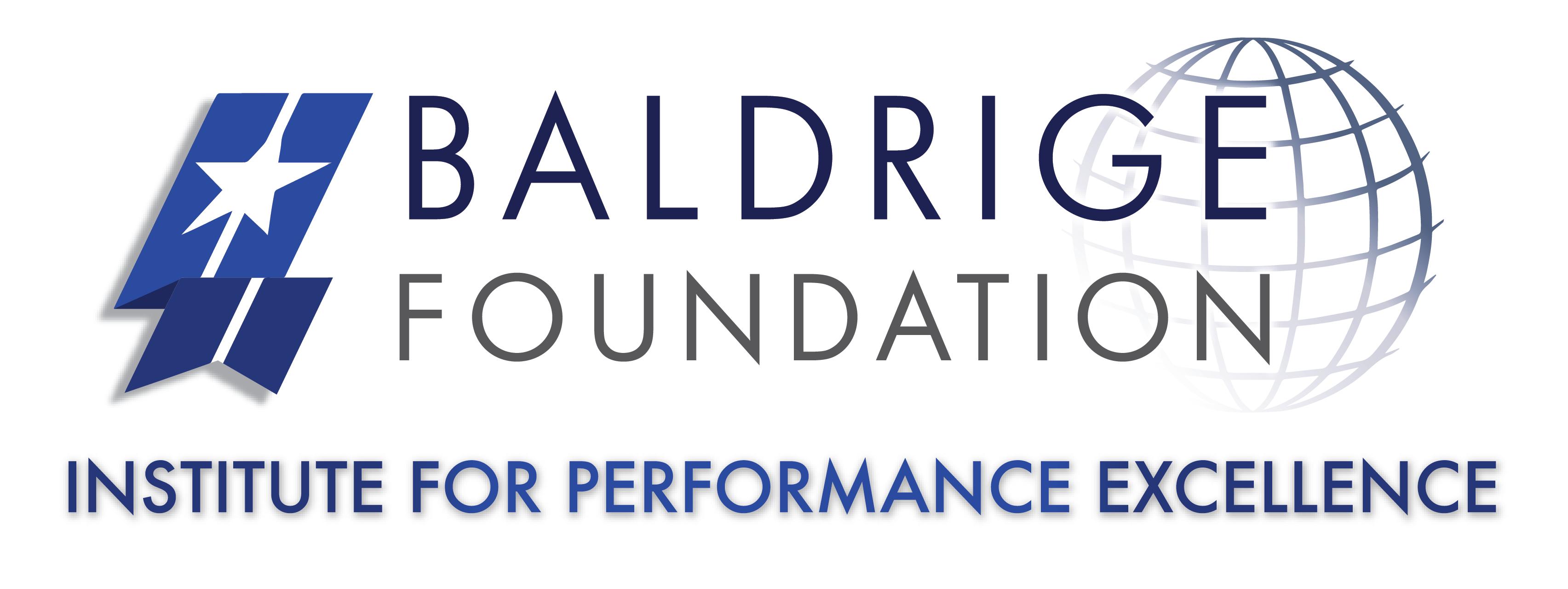 Baldrige SSGI Courses