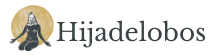 Logotipo Hijadelobos