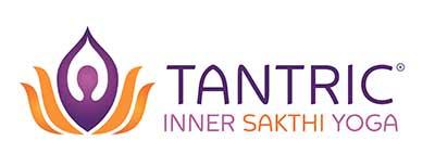 Tantric Inner Sakthi Yoga, School of Hindu Tantra