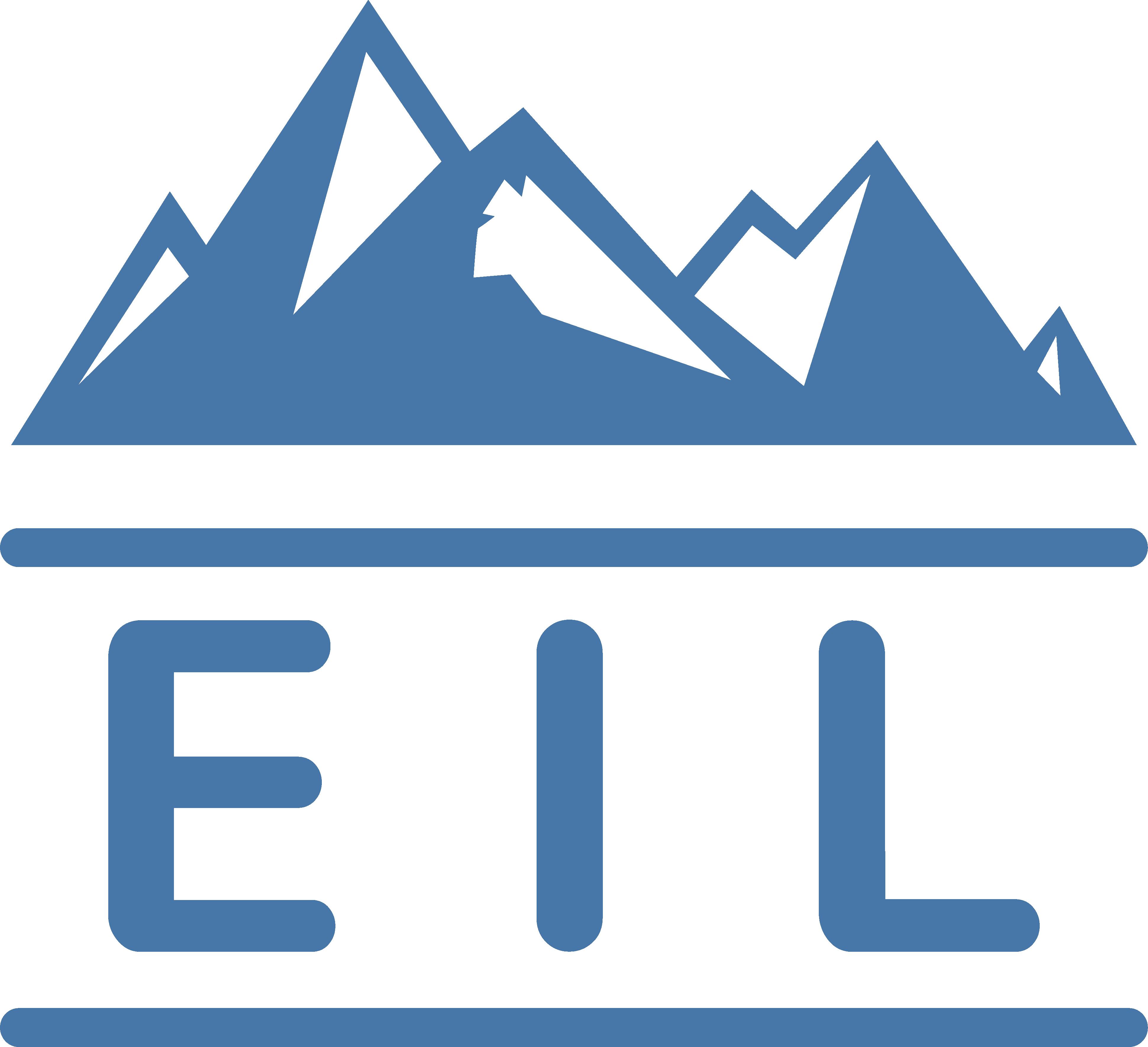 Emotional Intelligence Lab