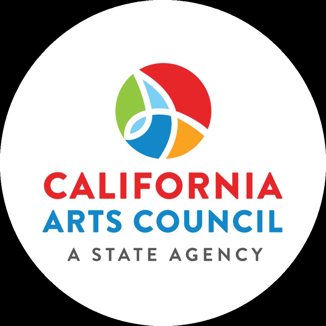 California Arts Council