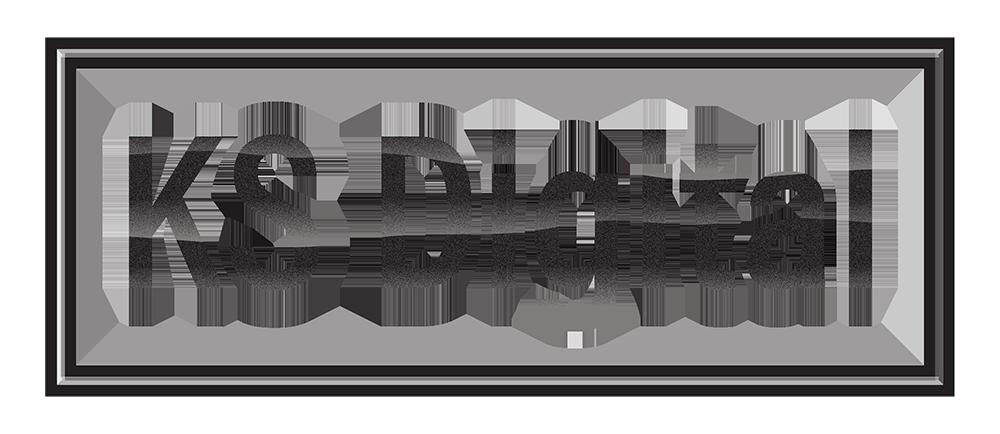 KS Digital
