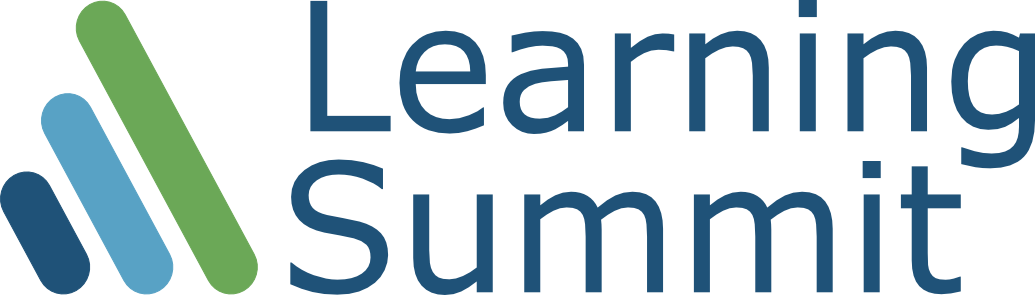 Learning Summit