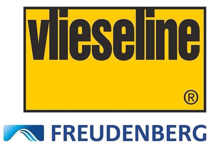 Vlieseline Freudenberg
