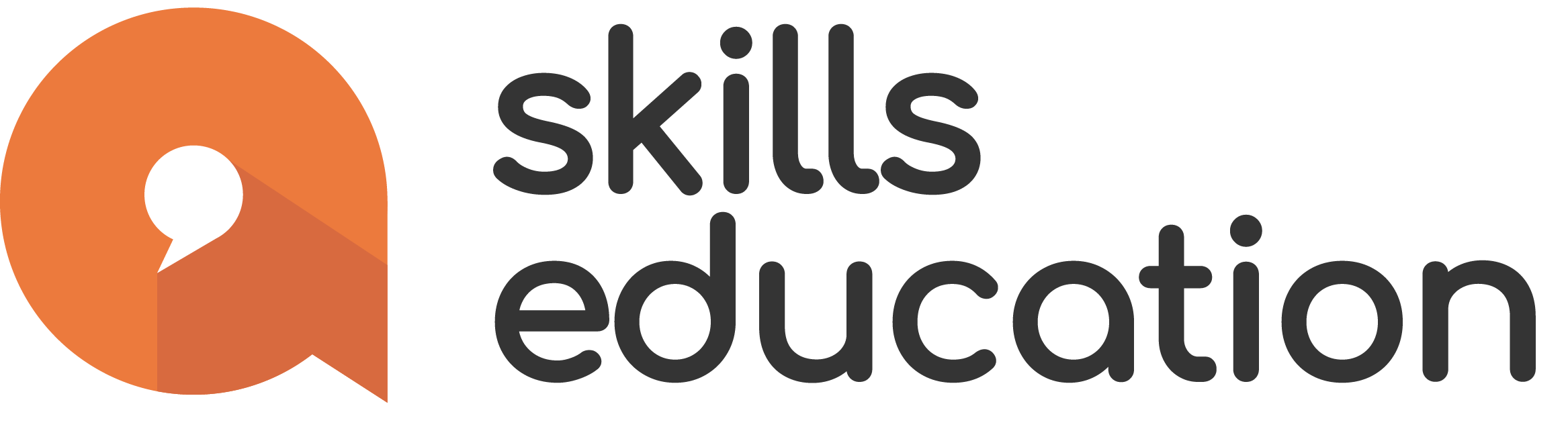 Professional Development Company logo