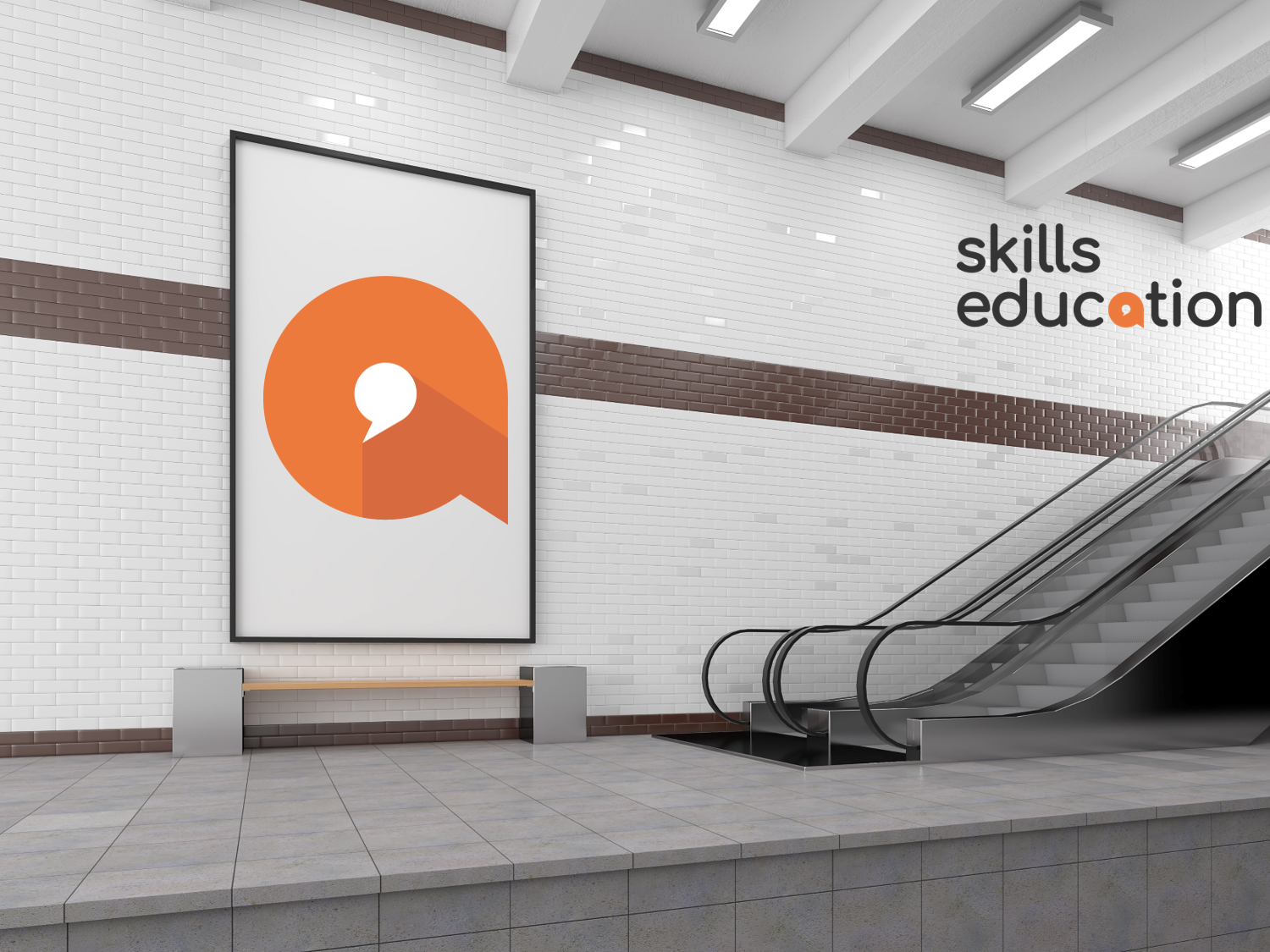 Take your knowledge and skills to the next level with a Skills Education PD event