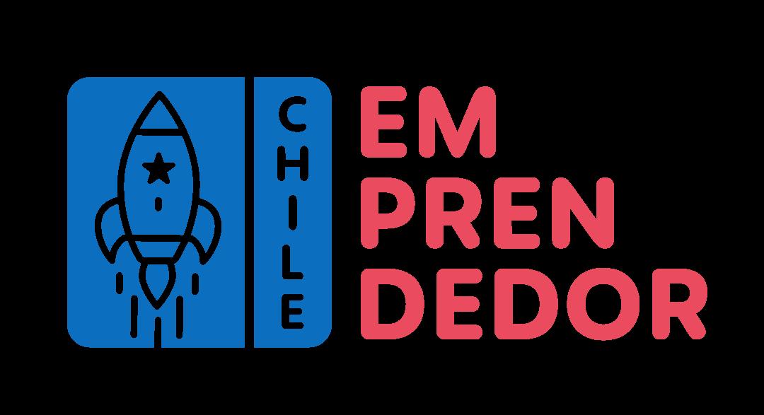 Emprendedor Chile