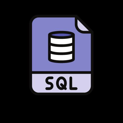 sql-icon