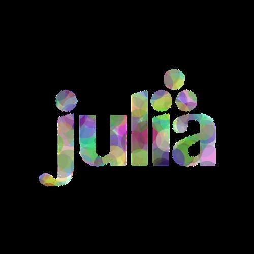 julia-programming-language