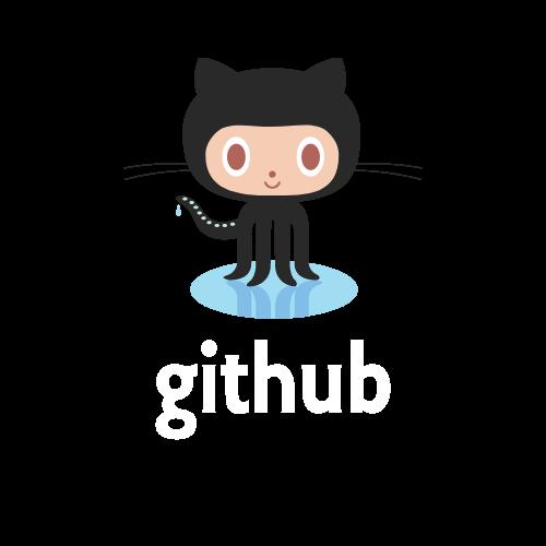 github-icon