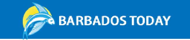 BarbadosToday