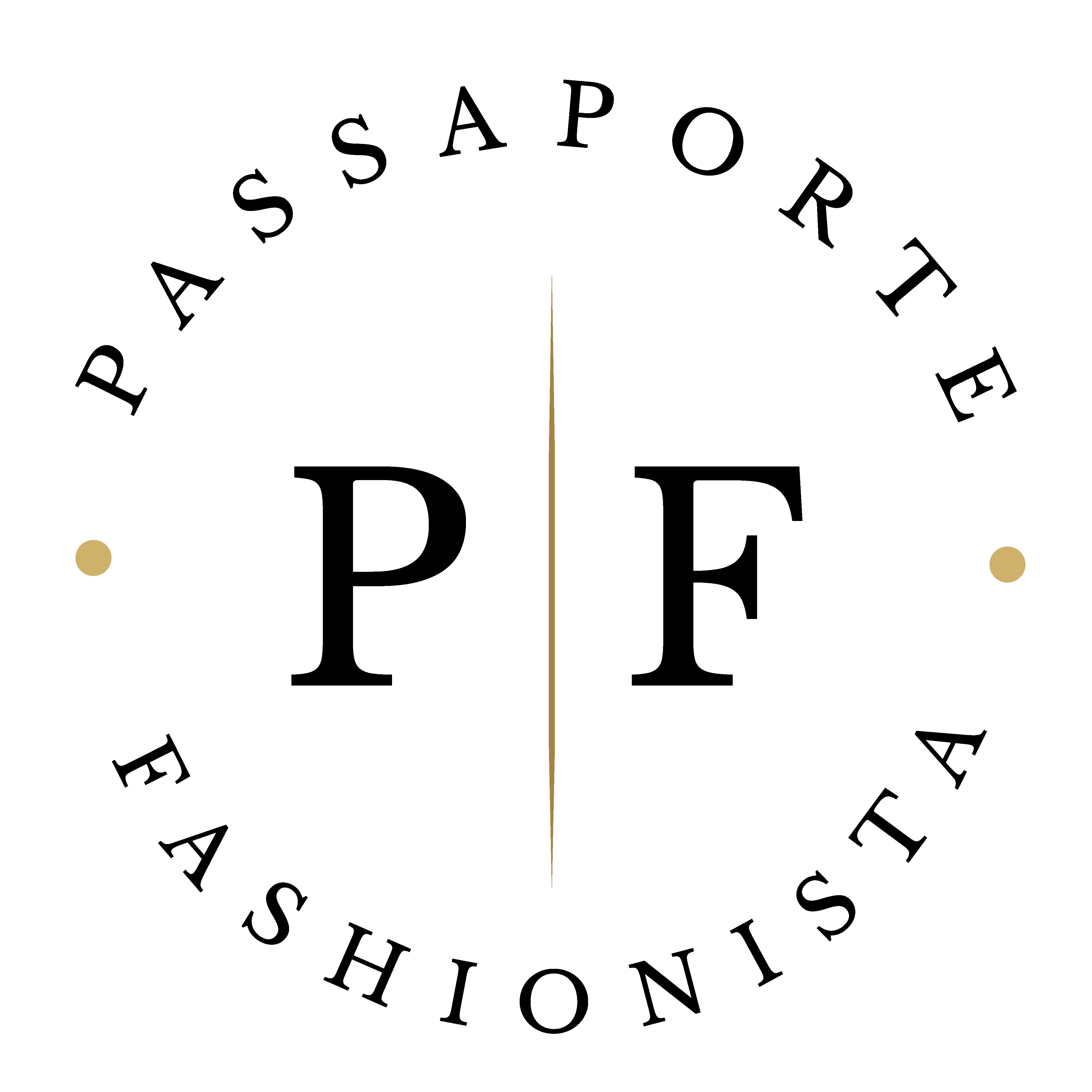 logo-passaporte-fashionista