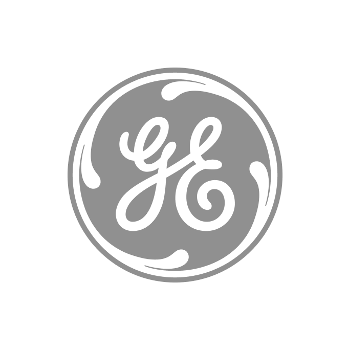 General Electric uses RealPars platform