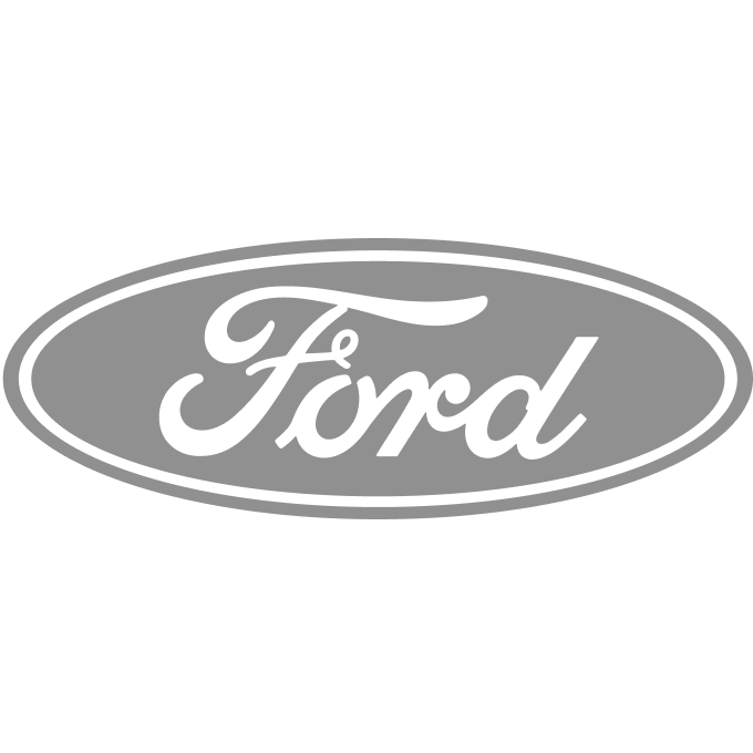 Ford motors uses RealPars platform