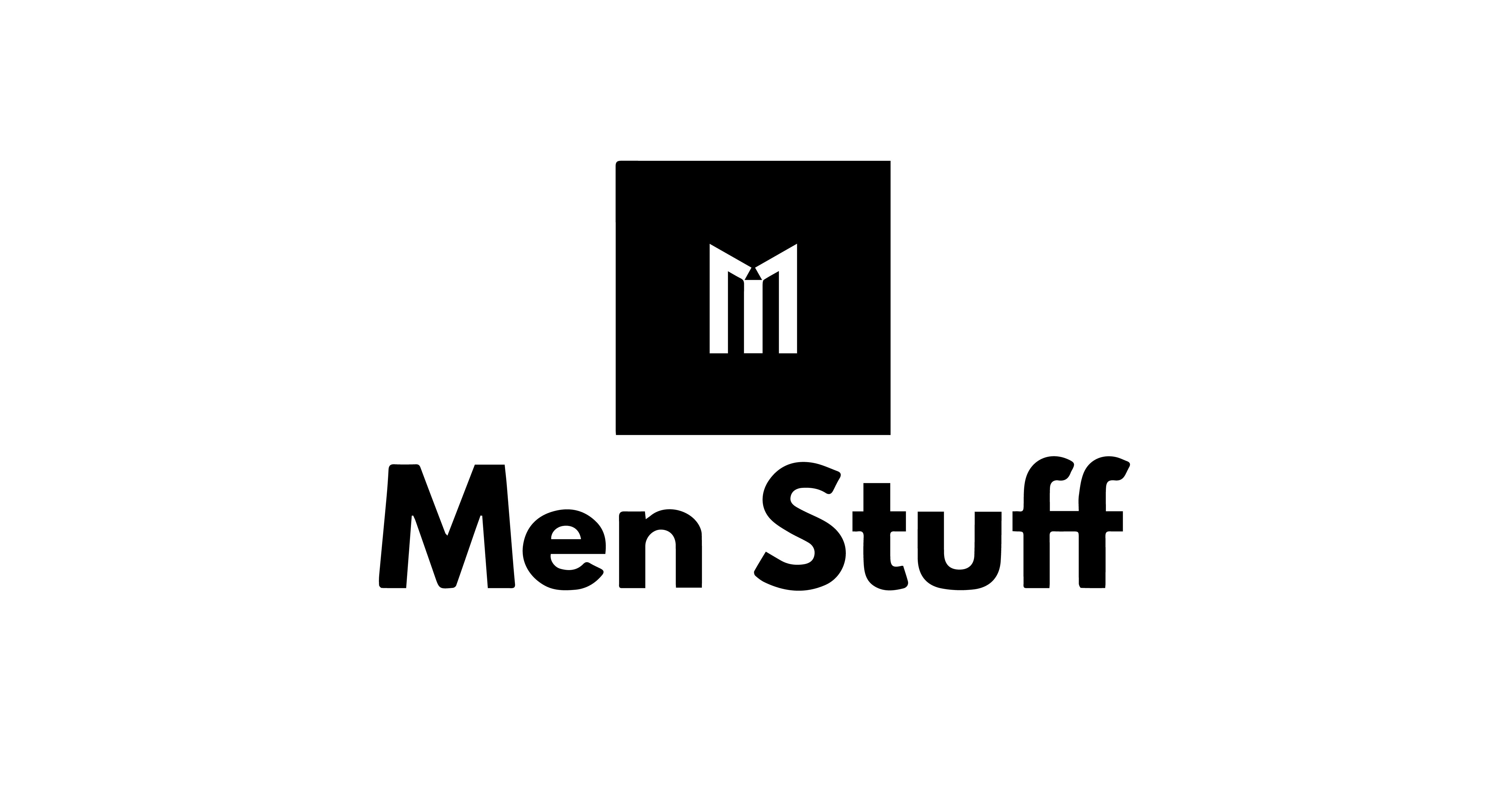 MenStuff Steve