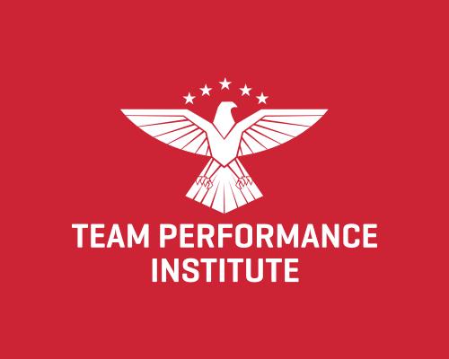 Team Performance Institute Logo