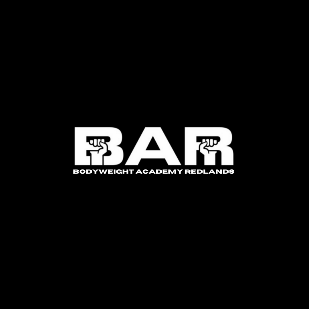 Barfit Course Homepage