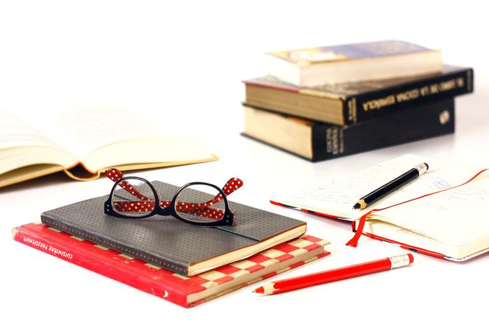 Estudia