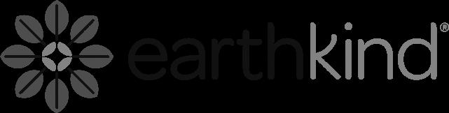 Earthkind logo