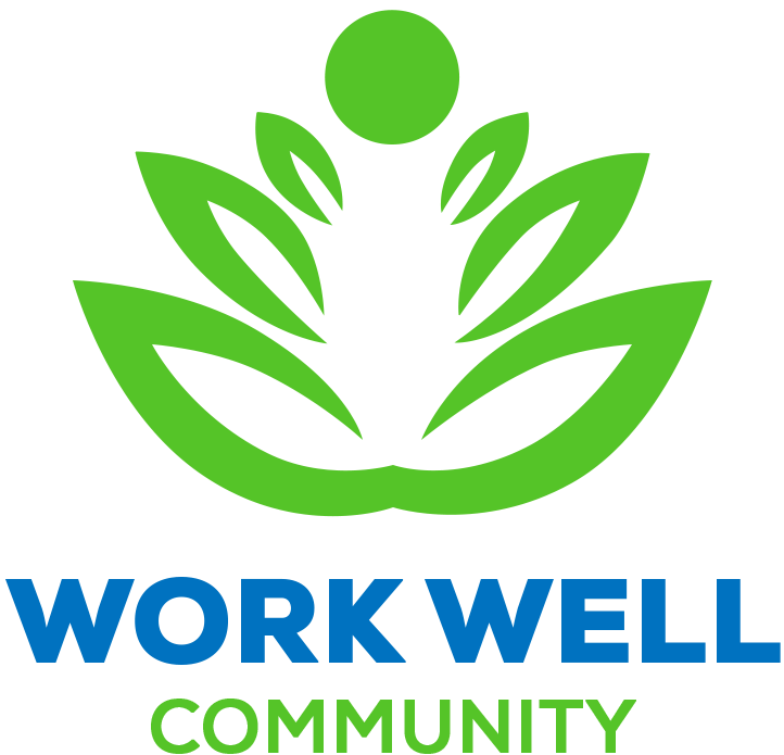 Work Well Community