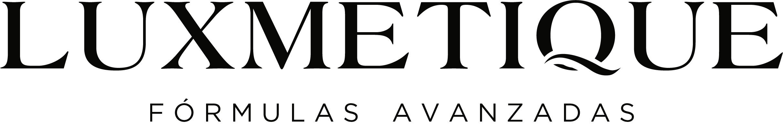 luxmetique logo