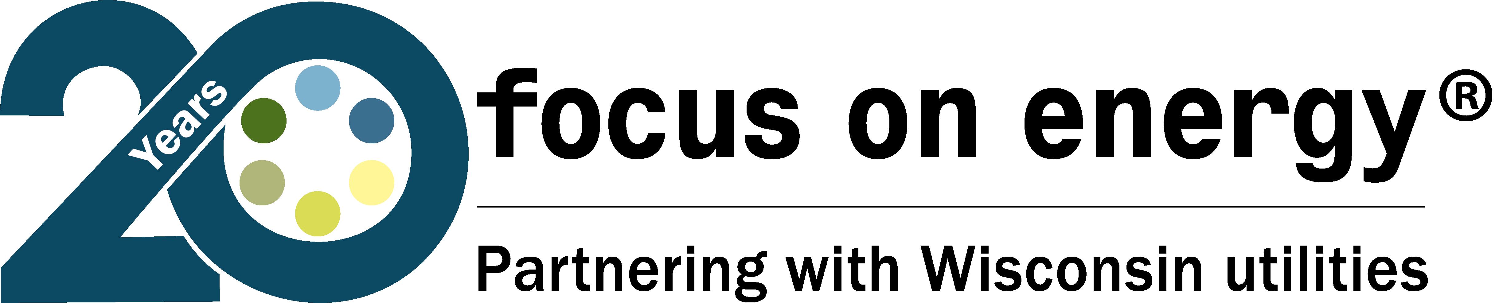 Focus on Energy Training Portal