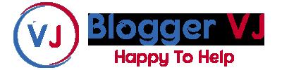 blogger-vj-logo