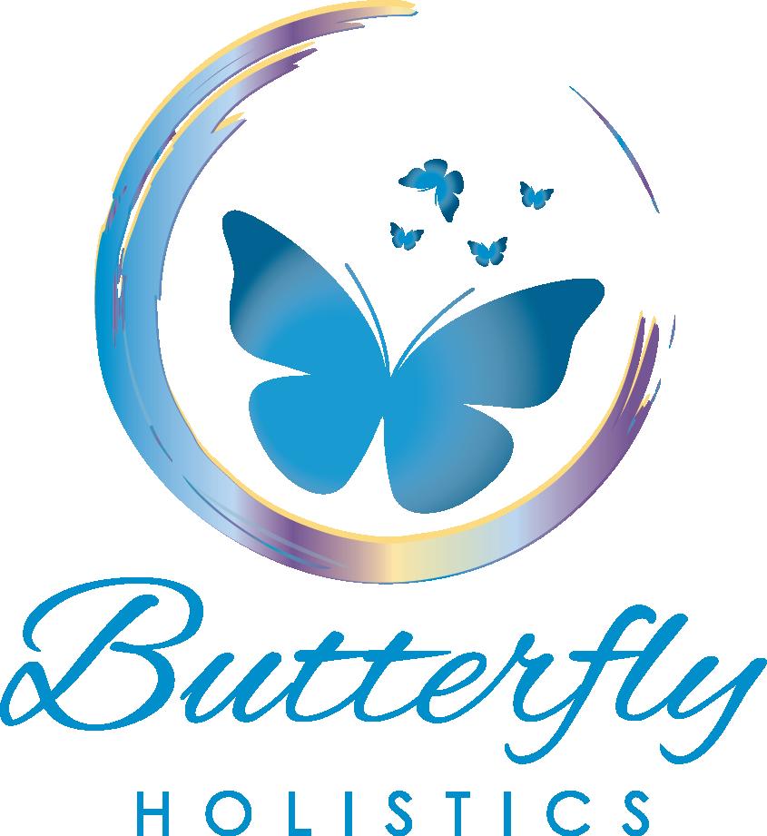 Butterfly Holistics