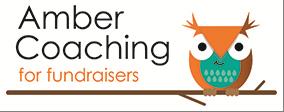 amberconsulting.org.uk