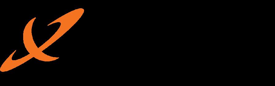 Agile Business Academy logo