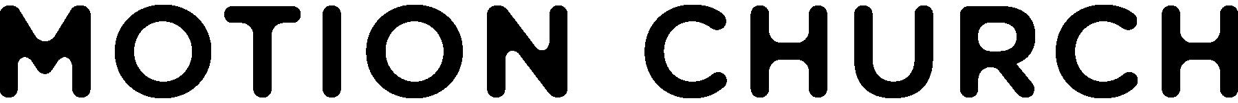 motion church logo