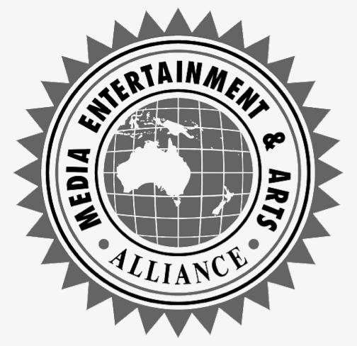 Media Entertainment and Arts Alliance