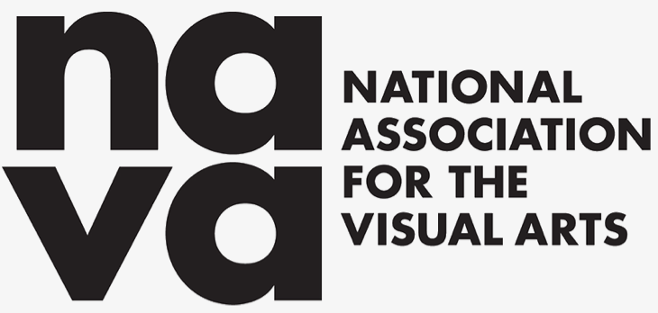 National Association for the Visual Arts