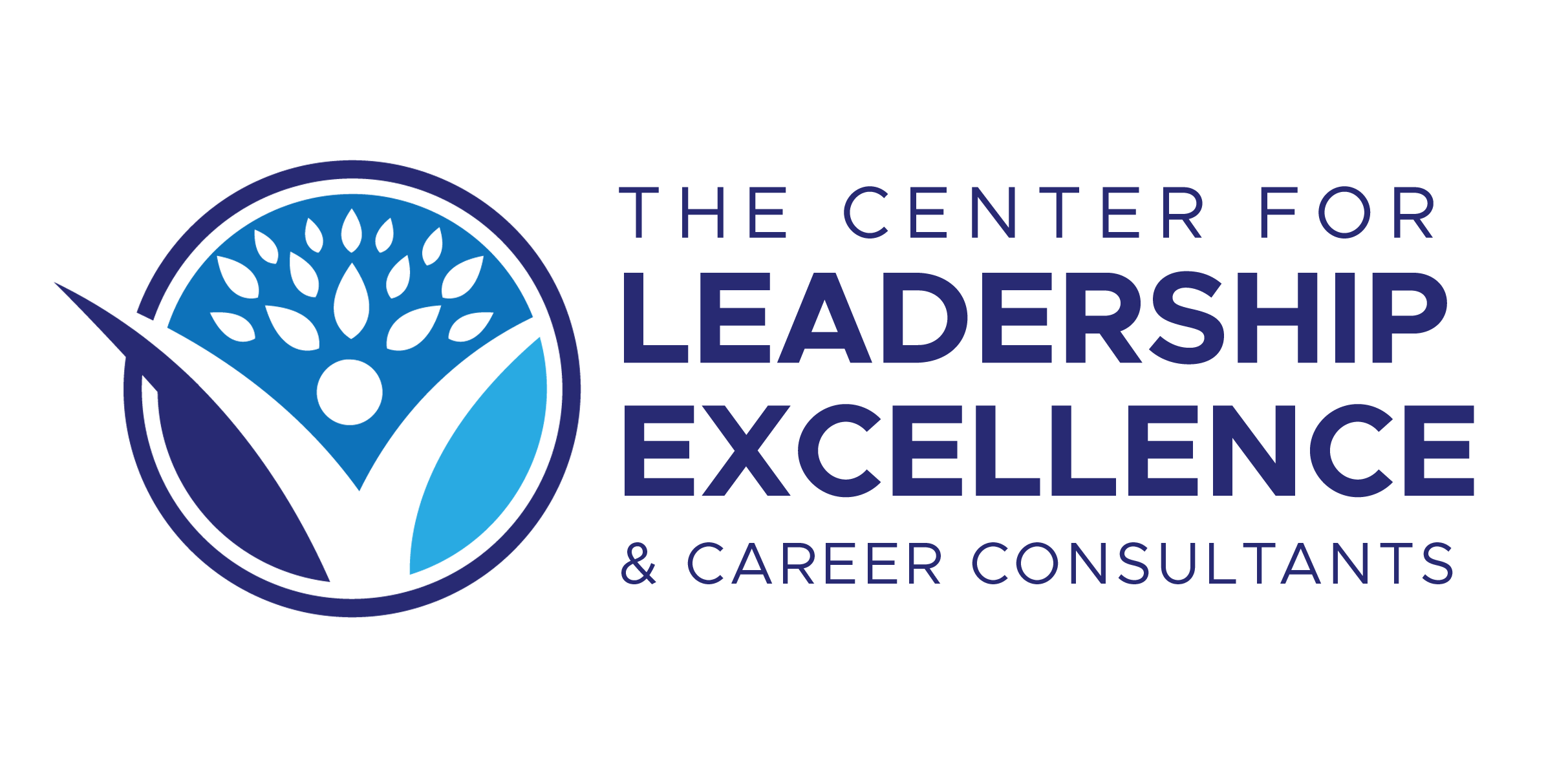 Th Center for Leadership Excellence