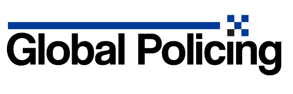 Global Policing logo