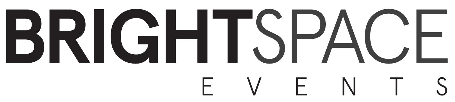 Trinity events and edge venues logo
