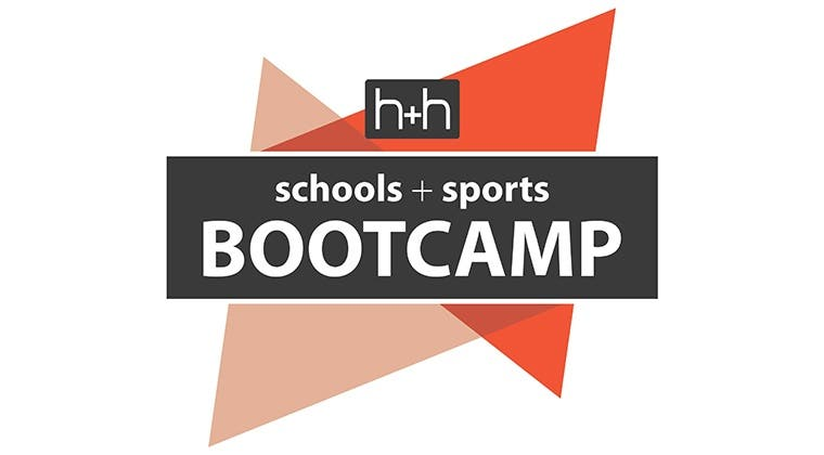 schools+sports Bootcamp